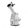 Télescope Dobson 203/1200 - Skywatcher