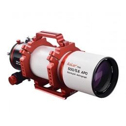 Lunette 90mm F5.6 FRA500 -...