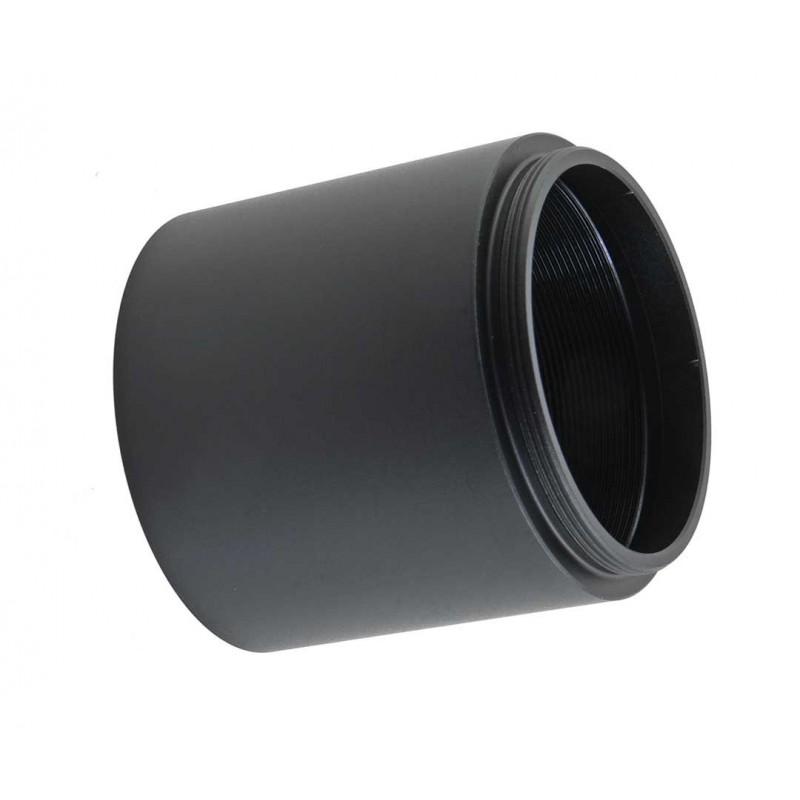 T2 (M42) extension 40mm