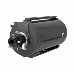 RC Pro Carbone 200mm F8 +...