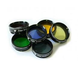 TSOptics - Set de filtres...