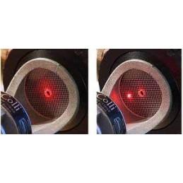 "Baader Laser MarkIII - collimation 1""25 ultra précis"