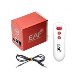 Télécommande pour moteur ZWO EAF