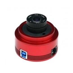 Caméra ZWO ASI178MM Monochrome