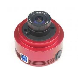 Caméra ZWO ASI385MC Couleur
