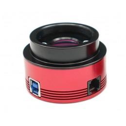Caméra ZWO ASI174MM Monochrome