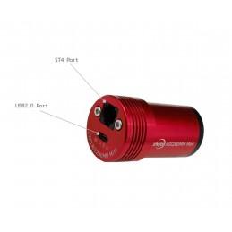 Caméra ZWO ASI290MM Mini Monochrome