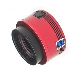 Caméra ZWO ASI183MC Monochrome