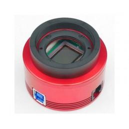 Caméra ZWO ASI1600MM Monochrome