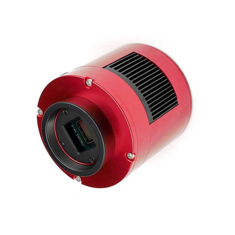 Caméra ZWO ASI183MMPRO Monochrome