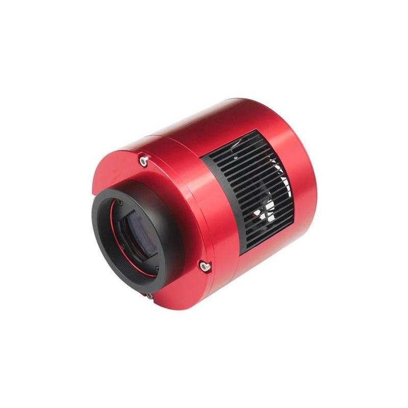 Caméra ZWO ASI294MCpro Couleur