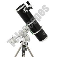 Les Télescopes