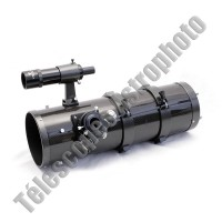 Télescope pour l'astrophotographie