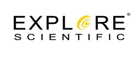 Explore Scientific