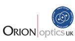 Orion Optics
