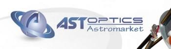 ASToptics